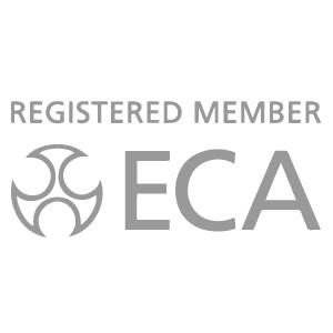 ECA-Logos