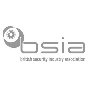 bsia-logo