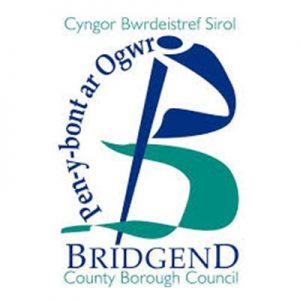 Bridgend-County-Council-logo