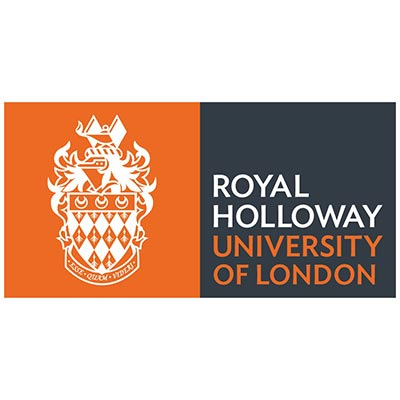 Royal-Holloway-University-of-London-logo