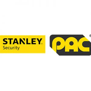 Stanley-PAC logo
