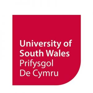 Uni-South-Wales, CDS Systems