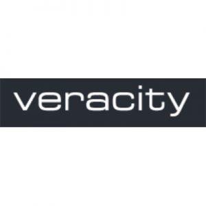 Veracity logo