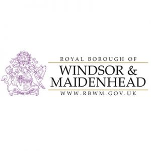 Windsor-and-Maindenhead-Logo
