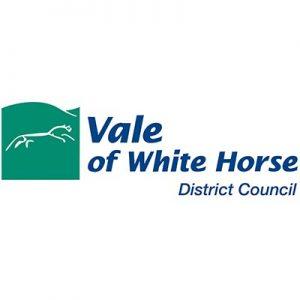 vale-of-white-horse-logo