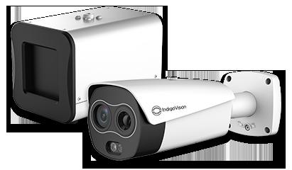 Thermal-Camera-Kit